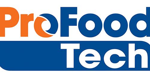 RWS Will Be Attending ProFood Tech 2019!