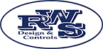 RWS Design and Controls
